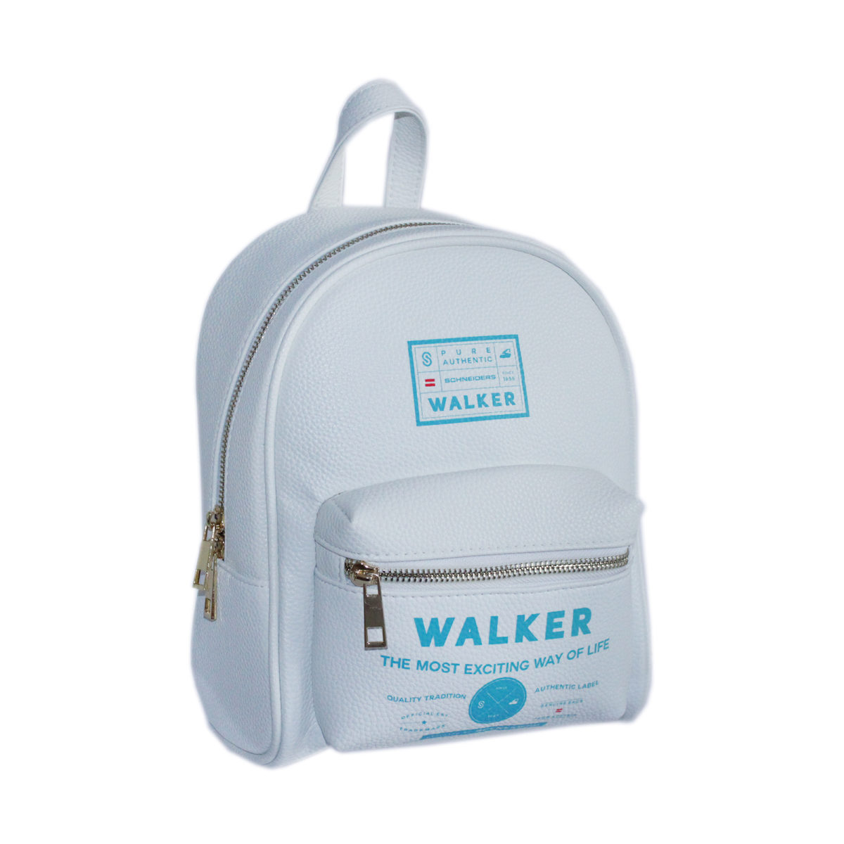 https://walker-bags.com/wp-content/uploads/2020/06/2000-x-2000-2.jpg