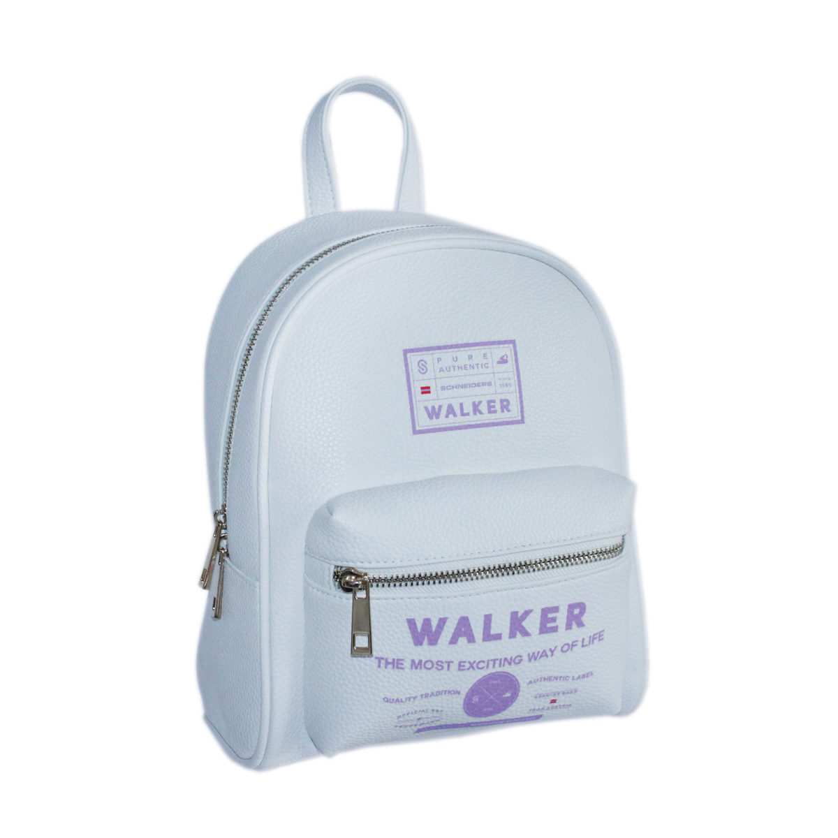 https://walker-bags.com/wp-content/uploads/2020/06/2000-x-2000-6.jpg