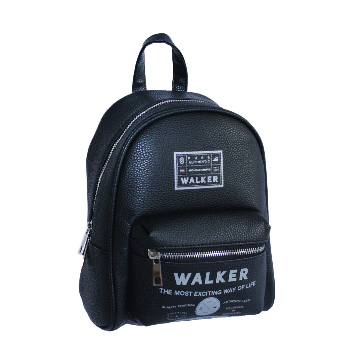 https://walker-bags.com/wp-content/uploads/2020/06/2000-x-2000-8.jpg